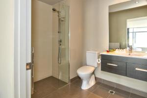 Alta Private Apartments, Ferienwohnungen  Queenstown - big - 108