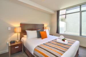 Alta Private Apartments, Ferienwohnungen  Queenstown - big - 205