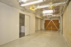 Alta Private Apartments, Ferienwohnungen  Queenstown - big - 204