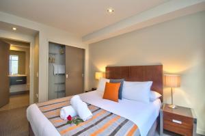 Alta Private Apartments, Ferienwohnungen  Queenstown - big - 173