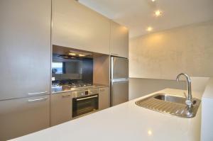 Alta Private Apartments, Ferienwohnungen  Queenstown - big - 136