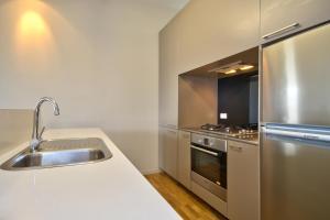 Alta Private Apartments, Ferienwohnungen  Queenstown - big - 137