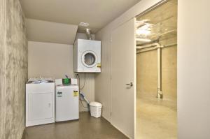 Alta Private Apartments, Ferienwohnungen  Queenstown - big - 138