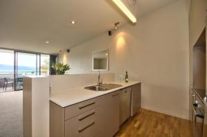 Alta Private Apartments, Ferienwohnungen  Queenstown - big - 64