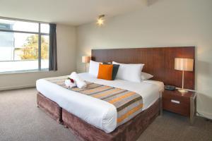 Alta Private Apartments, Ferienwohnungen  Queenstown - big - 61
