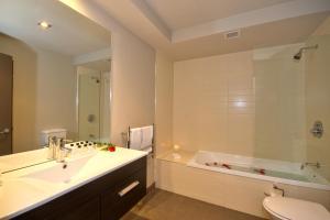 Alta Private Apartments, Ferienwohnungen  Queenstown - big - 62