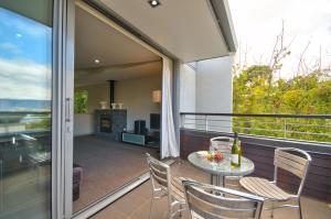 Alta Private Apartments, Ferienwohnungen  Queenstown - big - 155