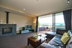 Alta Private Apartments, Ferienwohnungen  Queenstown - big - 80