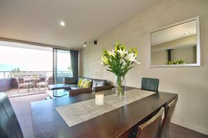 Alta Private Apartments, Ferienwohnungen  Queenstown - big - 82