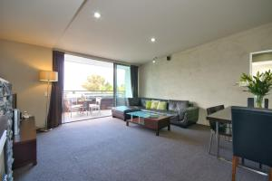 Alta Private Apartments, Ferienwohnungen  Queenstown - big - 85
