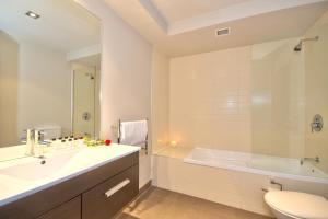 Alta Private Apartments, Ferienwohnungen  Queenstown - big - 40