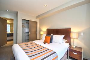 Alta Private Apartments, Ferienwohnungen  Queenstown - big - 39