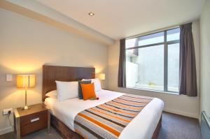Alta Private Apartments, Ferienwohnungen  Queenstown - big - 38