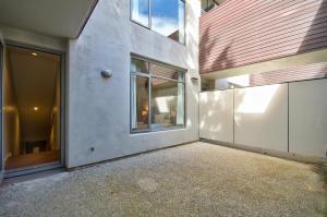 Alta Private Apartments, Ferienwohnungen  Queenstown - big - 37