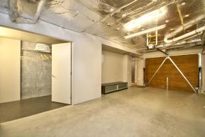 Alta Private Apartments, Ferienwohnungen  Queenstown - big - 36