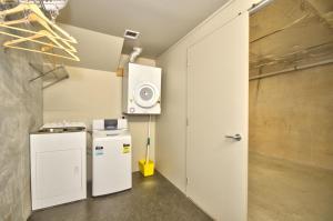 Alta Private Apartments, Ferienwohnungen  Queenstown - big - 35