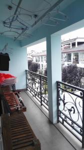 Mama Naxi Guesthouse, Hostels  Lijiang - big - 25