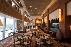 Shangri-La Hotel, Qingdao, Hotels  Qingdao - big - 40