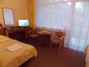 Verano, Resorts  Kolberg - big - 19