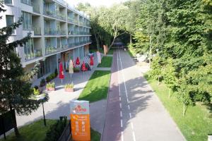Verano, Resorts  Kolberg - big - 31