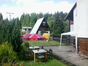 Pernink Hotels