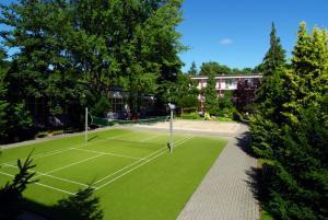 Verano, Resorts  Kolberg - big - 28