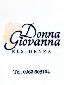 Residenza Donna Giovanna, Guest houses  Tropea - big - 4