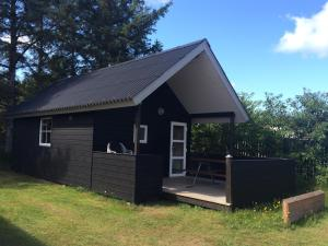Vejers Family Camping & Cottages.  Photo 10