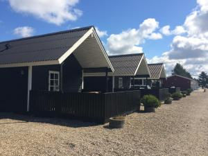 Vejers Family Camping & Cottages.  Photo 7