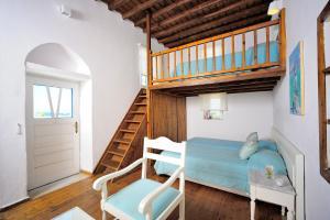 Mykonos Beach Hotel(Mykonos)