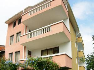 Guest House Bata