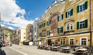 Hotel Restaurant Lilie - AbcAlberghi.com
