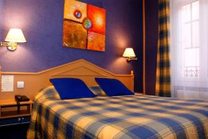 Special Offer B&B Standard Double or Twin Room