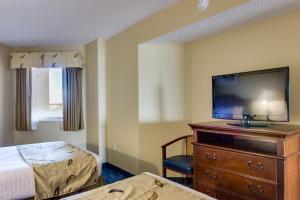 Carolinian Beach Resort, Hotely  Myrtle Beach - big - 17