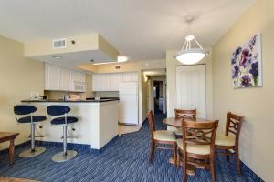Carolinian Beach Resort, Hotely  Myrtle Beach - big - 21
