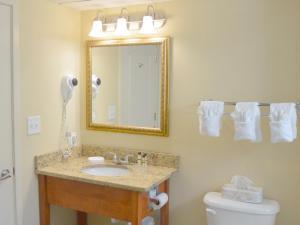 Carolinian Beach Resort, Hotely  Myrtle Beach - big - 34