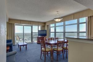 Carolinian Beach Resort, Hotely  Myrtle Beach - big - 39