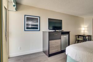 Carolinian Beach Resort, Hotely  Myrtle Beach - big - 61