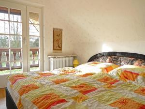 Apartment Thiele, Apartmanok  Hage - big - 4
