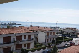 Hotel Michela, Hotely  Marina di Massa - big - 73