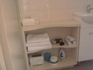 Travellers Rest Motel, Motely  Bairnsdale - big - 7