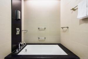 CK Serviced Residence, Апартаменты  Тайбэй - big - 35