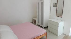 Il Ruscello, Bed & Breakfasts  Levanto - big - 46