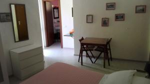Il Ruscello, Bed & Breakfast  Levanto - big - 25