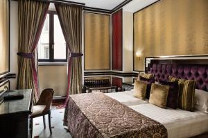 Baglioni Hotel Regina (22 of 62)