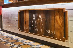 Saint Pauls House (25 of 32)