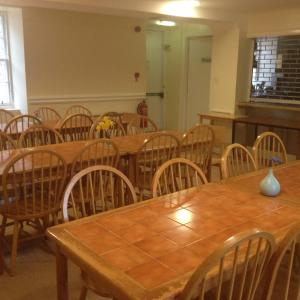 Wee Row Hostel, Hostely  Lanark - big - 24