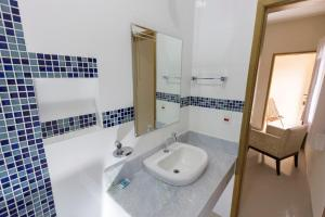 Hotel Camburi Praia, Hotels  Camburi - big - 49