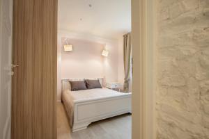 Apartments Satva, Ferienwohnungen  Vilnius - big - 20