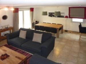 Rental Apartment La Combe D Or 5, Appartamenti  Les Orres - big - 10